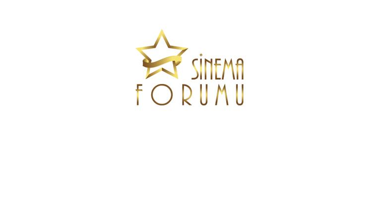 Cinéma Du Forum