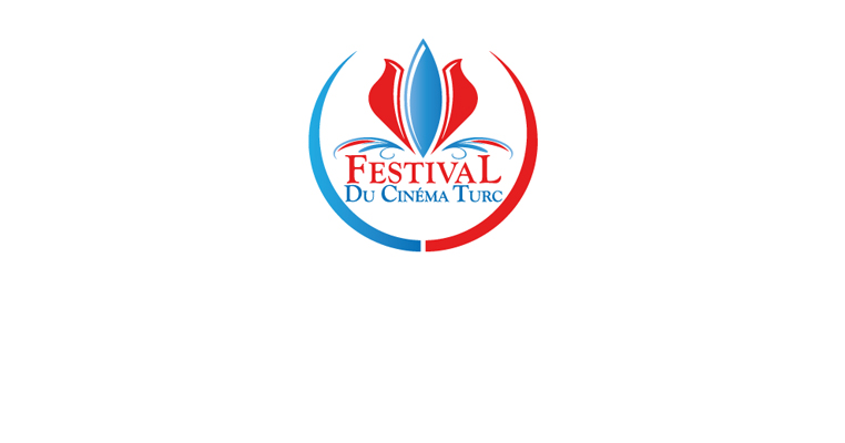 Festivals Du Cinema Turc