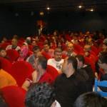 Belfort -2011