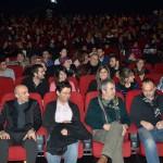Audincourt- 2013
