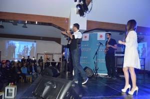 Rafet El Roman (4)
