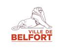 5ème Festival du Cinéma Turc de Belfort