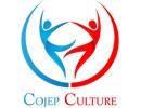 COJEP Culture