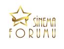 Forum du Cinéma