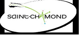 Saint-Chamond