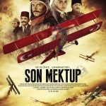 "Le film ""SON MEKTUP"""